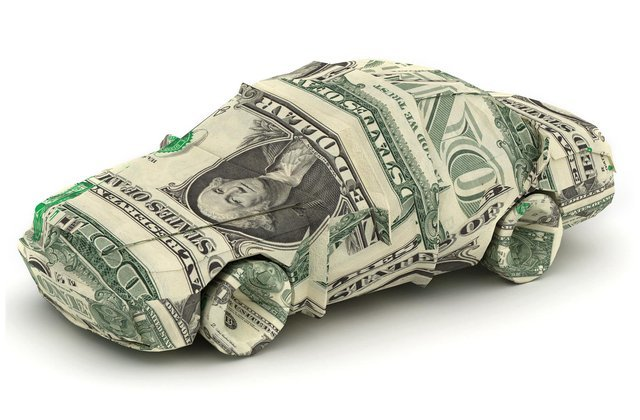 Will Government Bring back Cash for Clunkers in 2020 to Spur Economy?