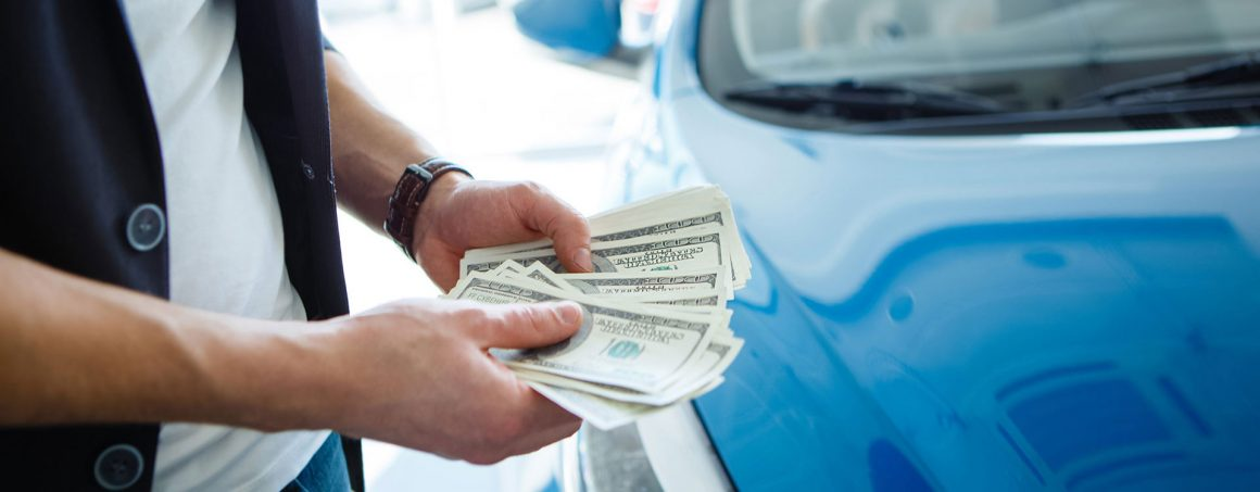 cash for junk cars 1160x453 - Will Government Bring back Cash for Clunkers in 2020 to Spur Economy?